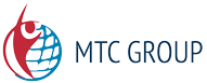 MTC Group Ltd